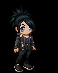 cloudy_00017's avatar