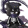 Nada5's avatar