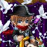 Jadzea Dax's avatar