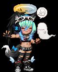 Asitokia's avatar