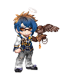 DaybreakPlz's avatar