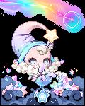RAPsody Ltd's avatar