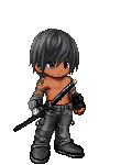 Krylancelo89's avatar