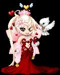 x-LucyLuu-x's avatar
