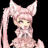 z0mb13fied's avatar