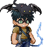 lastonealive's avatar