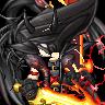 Tamaley's avatar