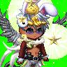 ChezaXOXOX's avatar