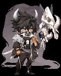 Arioeh's avatar