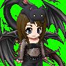 hiralarious's avatar