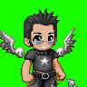 _Wandering -Soul_'s avatar