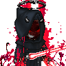 Lord Arthenis's avatar