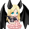 Princess Eiyanga Valencia's avatar
