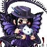 Rayven_Draven's avatar