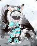 Kuudere-senpai's avatar