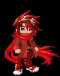 rexo's avatar