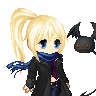 Synyster Spork's avatar