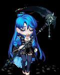 Lady Dreyar's avatar