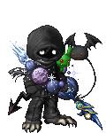 omega lime's avatar