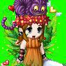 Azeauta's avatar