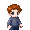 Ecks927's avatar