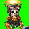 Penguz's avatar