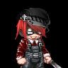 Murdoc53's avatar