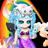 blinkythekinky's avatar