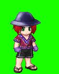 kirsybuu's avatar