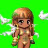 Sleepy_Blacc_Girl's avatar