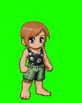 [ saka iku ]'s avatar