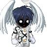 shinn071's avatar