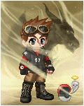 Ouklae's avatar