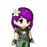 EvilSorceress's avatar
