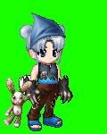 jasmine8's avatar