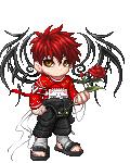 Curry Dango's avatar
