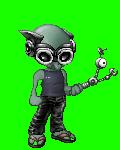 Alien_094's avatar