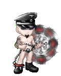 prtiboy's avatar