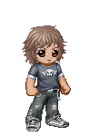 Metal-Mangiaj's avatar