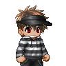 itricksta's avatar