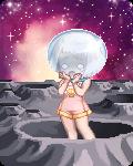 sweetlollipopgirl