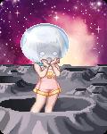 sweetlollipopgirl's avatar