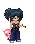 imichelle22's avatar