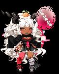 Mai Tiramisu's avatar