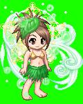 pandadlphn's avatar