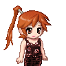 inotau's avatar