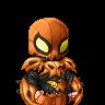 Ru McG's avatar