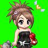 Marauder4's avatar