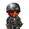 Kath Manifest's avatar