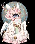 frisky flower's avatar